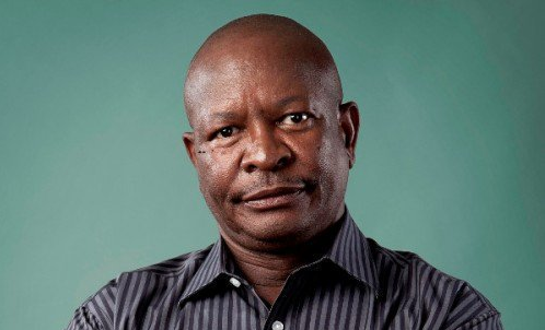 Don Mlangeni Nawa is one of Mzansi's most gifted actors.