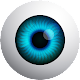 Eye color changer-camera editor realistic HD Download for PC Windows 10/8/7