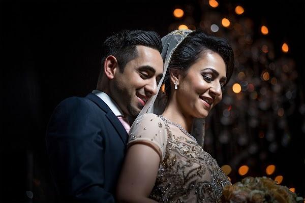 Wedding photographer Imran Mirza (mirza). Photo of 25.09.2015