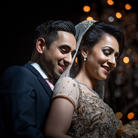 Wedding photographer Imran Mirza (mirza). Photo of 25.09.2015