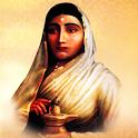 Lokmauli Ahilyabai Holkar