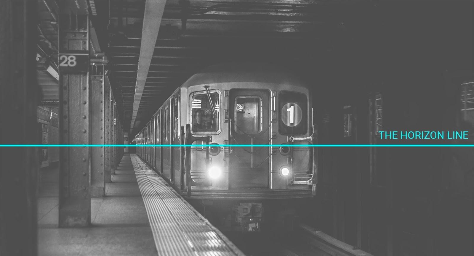 Horizon Line.jpg