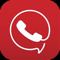 GO4YU Calling pozivi ka Srbiji