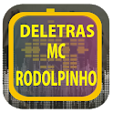 MC Rodolfinho de Letras icon
