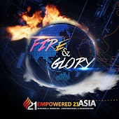 Tải Game Empowered21Asia