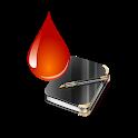 Diabetes Journal icon
