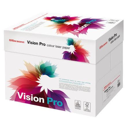 Papper OD Vision A3 100g 500/f