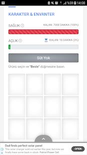Oyna Besle Kazan - náhled