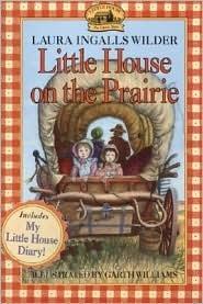 little-house-on-the-prairie.jpg