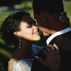 ช่างภาพงานแต่งงาน Іgor Likhobickiy (IgorL) ภาพเมื่อ 16.11.2018