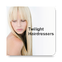 Twilight Hair Salon icon