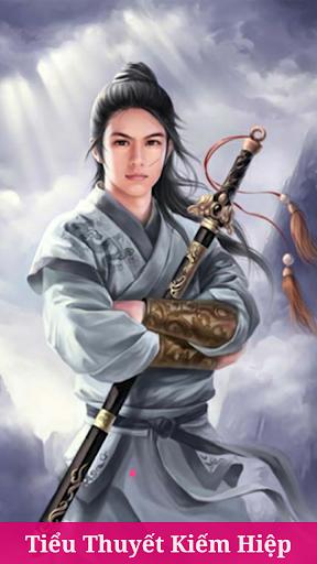 Truyu1ec7n Kiu1ebfm Hiu1ec7p - Truyu1ec7n Kim Dung - Phiu00eau Lu01b0u 1.1 1