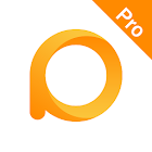 Pure Browser Pro-Ad Blocker
