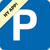 SmartPark Parkering Mod