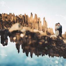 Wedding photographer Fernando Duran (focusmilebodas). Photo of 07.02.2019