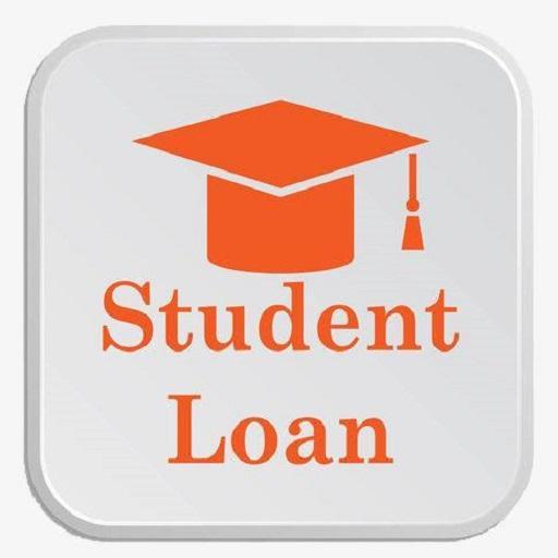 Student Loans -  Finance
