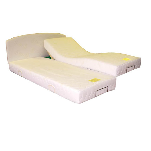 Adjustables Baronet Mattress