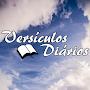 Versículos Diários by Soft Machine Dev APK icon