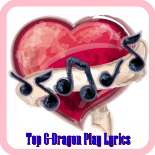 Top G-Dragon Play Lyrics