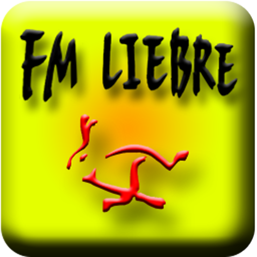FM LIEBRE LIMA file APK for Gaming PC/PS3/PS4 Smart TV