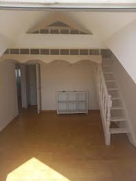 appartement à Le gosier (971)