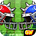 Blood Bowl: Kerrunch icon