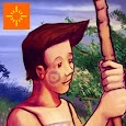 Virtual Villagers 4 - Free apk