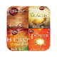 The Secret Quotes (Rhonda Byrne)