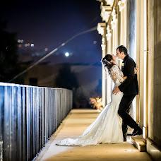 Wedding photographer Ivano Bellino (IvanoBellino). Photo of 17.09.2017