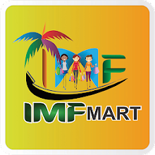 IMF MART Download on Windows