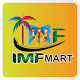 Download IMF MART For PC Windows and Mac