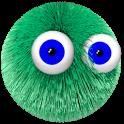 Fuzz Ball icon