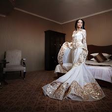 Wedding photographer Arina Ratushnova-Osinceva (avph). Photo of 06.05.2016
