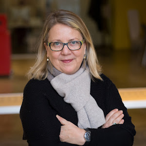 Lucinda Hitchcock