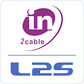 Log2Space - In2Cable