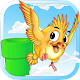 Tweety High Fly 3D (game)