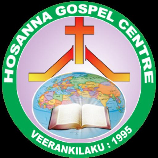Hosanna Gospel Center file APK for Gaming PC/PS3/PS4 Smart TV