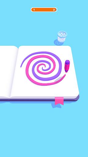Draw Around screenshot 1