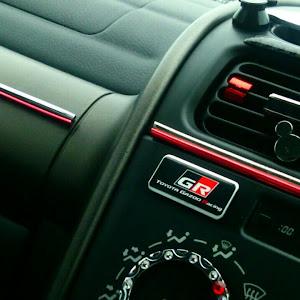 アルテッツァ SXE10 RS200のカスタム事例画像 103Sさんの2021年08月15日21:38の投稿