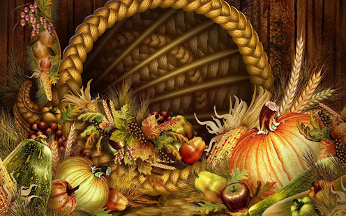 thanksgiving wallpapers hd apps on google play