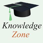 KnowledgeZone. Jadoo Tv Review