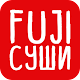 Download FUJI | Нижний Новгород For PC Windows and Mac