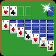 Solitaire 1.7 Icon
