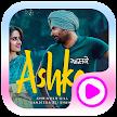 Ashke - Sanjeeda Sheikh APK