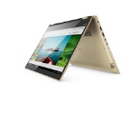 Lenovo YOGA 520 drivers download, Lenovo YOGA 520 drivers windows 10 64bit