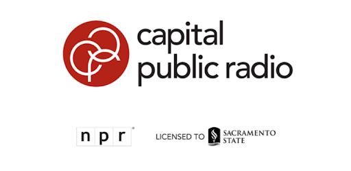 Capital Public Radio App - Apps on Google Play
