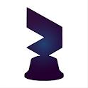 Dialog Awards 2020 icon