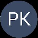 Prabhat Kitchen icon