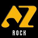 AZ Rock icon