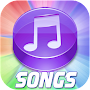 Ruelle All Songs APK icon